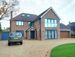 Thumbnail for sale in Sea Lane, Goring By Sea, West Sussex