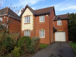 Thumbnail to rent in Lockswood Keep, Moorland Close, Locks Heath, Southampton
