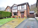 Thumbnail for sale in Droxford Grove, Atherton, Manchester