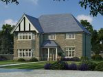 Thumbnail to rent in Langley Grange, Wakefield Road, Huddersfield, West Yorkshire