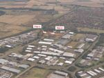 Thumbnail for sale in Plot 2 & 3 Nelson Park, Cramlington, Northumberland