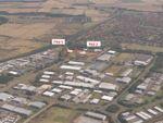 Thumbnail for sale in Plot 2 & 3 Nelson Park, Cramlington, Northumberland
