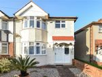 Thumbnail for sale in Ferrymead Avenue, Greenford, Middlesex