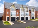 "Thumbnail to rent in ""Formby @Bluebell"" at Town Lane, Southport"