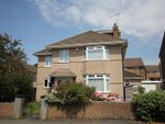 Thumbnail to rent in Thornyville Villas, Plymstock, Plymouth