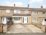 Thumbnail for sale in Farmstead Road, Corby