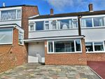 Thumbnail for sale in Glebe Road, Chalfont St Peter, Buckinghamshire