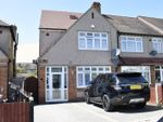 Thumbnail to rent in Chelford Road, Bromley