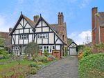 Thumbnail for sale in Aldwick Road, Bognor Regis, West Sussex