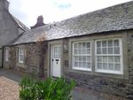 Thumbnail to rent in Kilnheugh, Auchtermuchty, Fife