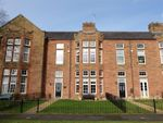 Thumbnail to rent in Oval Court, Carlisle