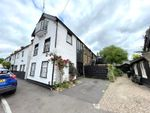 Thumbnail for sale in Churchgate Street, Harlow