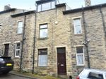 Thumbnail to rent in Oak Grove, Keighley, West Yorkshire