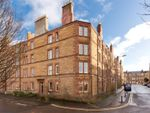 Thumbnail to rent in Bryson Road, Polwarth, Edinburgh