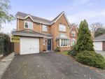 Thumbnail for sale in Smithford Walk, Tarbock Green, Prescot, Merseyside
