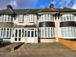 Thumbnail for sale in Sandhurst Drive, Ilford