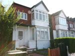 Thumbnail to rent in Melfort Road, Thornton Heath, Surrey
