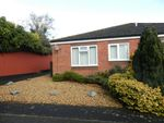 Thumbnail to rent in Graveney Close, Brislington, Bristol