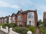 Thumbnail for sale in Priory Avenue, Hastings, East Sussex.