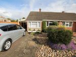 Thumbnail for sale in Harwood Avenue, Branston, Burton-On-Trent