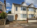 Thumbnail for sale in Southend-On-Sea, ., Essex