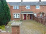 Thumbnail for sale in 19 Wood Crescent, Holts, Oldham