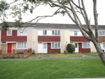 Thumbnail for sale in Skipper Way, Lee-On-The-Solent