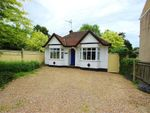 Thumbnail to rent in Slough Road, Datchet, Berkshire