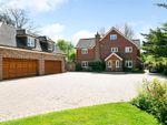 Thumbnail to rent in Winkfield Lane, Winkfield, Windsor, Berkshire