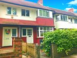 Thumbnail to rent in Park Drive, Acton, London