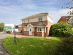 Thumbnail for sale in Hargreaves Road, Oswaldtwistle, Accrington