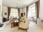 Thumbnail for sale in Benton House, Harefield Grove, The Park, Cheltenham, Gloucestershire