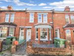 Thumbnail for sale in Foundry Lane, Southampton, Hampshire