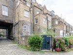 Thumbnail to rent in Moreton Terrace Mews North, Pimlico
