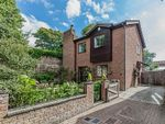 Thumbnail to rent in West Farm Court, Newcastle Upon Tyne, Tyne And Wear