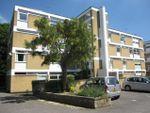 Property history Park View Court, Poplar Grove, Woking, Surrey GU22