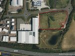 Thumbnail to rent in Kempson Way, Suffolk Business Park, Bury St Edmunds, Suffolk