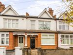 Thumbnail to rent in Manor Grove, Richmond