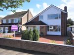 Thumbnail for sale in Chichester Road, Cleethorpes