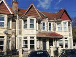 Thumbnail for sale in Hill Avenue, Victoria Park, Bristol