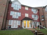 Thumbnail to rent in Tuscany Gardens, Crawley