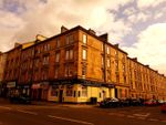 Thumbnail to rent in Bathgate Street, Dennistoun, Glasgow