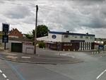 Thumbnail for sale in Freehold Windsor Road, Blackburn