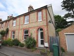 Thumbnail to rent in Norbury Road, Reigate, Surrey
