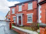 Thumbnail for sale in Weeton Road, Preston, Lancashire