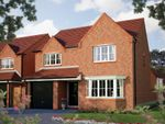 """Thumbnail to rent in """"The Winsford"""" at Weaver Brook Way, Wrenbury, Nantwich"""