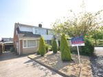 Thumbnail for sale in Parkthorn Road, Lea, Preston, Lancashire