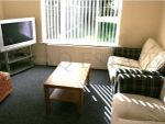 Thumbnail to rent in Fairholme Road, Withington, Manchester