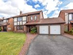 Thumbnail for sale in Berkeley Close, Killingworth, Newcastle Upon Tyne, Tyne And Wear