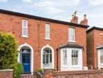 Thumbnail for sale in St Marks Road, Maidenhead